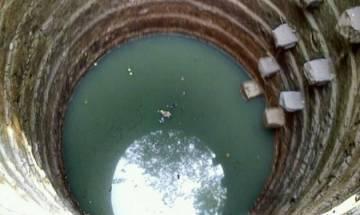 Madhya Pradesh: Upper caste people pours kerosene in Dalits' well for violating 'rules'