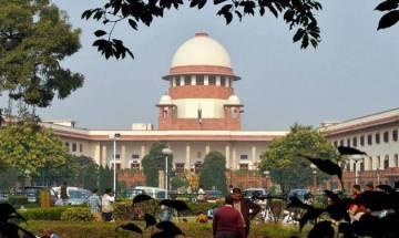 Rajiv Gandhi assassination case: SC seeks status report over plea of one of convicts alleging CBI's improper probe on 'conspiracy'