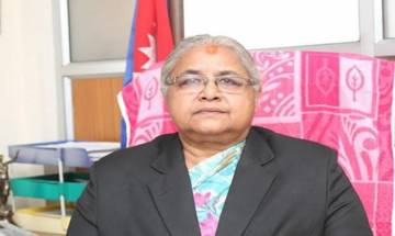 Chief justice impeachment: Nepal Army maintains vigil on entire situation