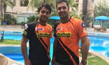 IPL 2017 | Afghanistan government set to make documentary on star players Rashid Khan and Mohammad Nabi