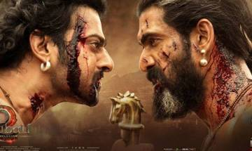 Baahubali 2: The Conclusion collections cross Rs 1,000 cr; Hindi version demolishes Box Office records by Dangal, Sultan | Top 10 Highlights