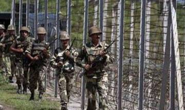 Indian Army refuses to respond to RTI after tweets on Pak forces mutilating body of 2 Indian jawans