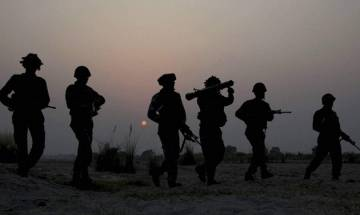 Of surgical strike, demonetisation and Pak's mutilation of Indian Army's jawans