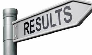 UP Board Results 2017: Class 10th and 12th results delayed due to assembly polls