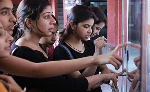 NBSE HSLC results 2017 (Representational picture)