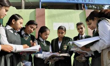 Schools affiliated to CBSE must not indulge in commercial activities: Delhi HC