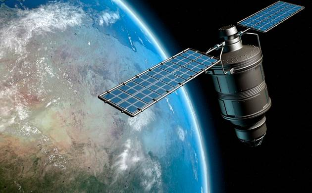SAARC satellite GSAT-09 launch on May 5 (Representational picture)