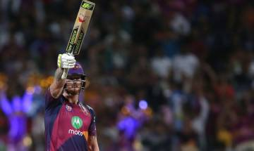 IPL 2017 | Ben Stokes masterclass and all-round performance pivotal to Rising Pune Supergiants' success