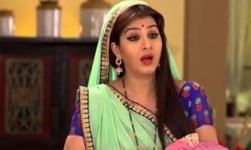 'Bhabhiji Ghar Par Hain' actress Shilpa Shinde EXPELLED from CINTAA