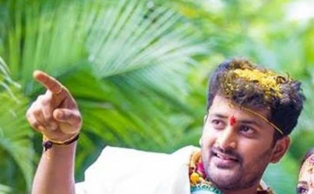 Telugu TV Serial Actor Pradeep Kumar Commits Suicide: Reports