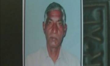 Bulandshahr: Six Hindu Yuva Vahini members booked in murder case