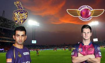 IPL 2017 | KKR vs RPS, Facebook Live: Who will win? Let's see what experts say