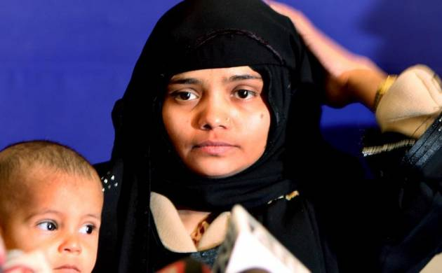 Bilkis Bano rape case: Bombay HC upholds life imprisonment to 12 convicts (File Photo)