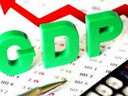 India can attain 10 percent GDP growth by FY 2020 amid