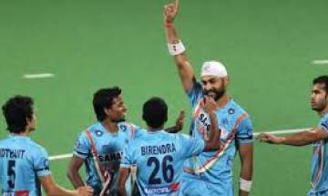 Sultan Azlan Shah Cup: India look for win against hosts Malaysia, aim to secure berth in grand finale