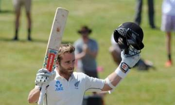 IPL experience valuable ahead of upcoming Champions Trophy: Kane Williamson