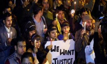 Nirbhaya verdict: SC upholds death penalty to 4 rapists; here is how twitterati reacted