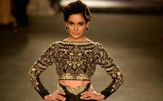 What! Kangana Ranaut to QUIT acting after Rani Laxmibai biopic?