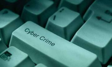 Corporate India battles rising cyber crime amid low defence mechanism to counter threats: EY report