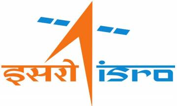 ISRO develops affordable solar hybrid car for Indian automobile industry