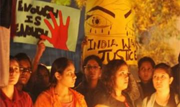 Nirbhaya gang rape shocked collective conscience of humanity, scientific evidences sealed fate of convicts: SC