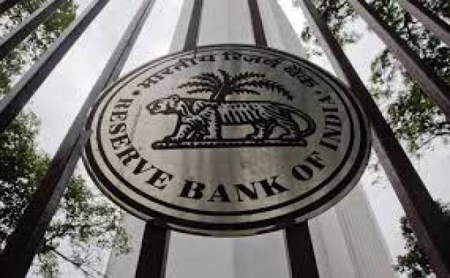The amendment will allow RBI to enables banks to quickly recover non-performing assets (NPAs) from loan defaulters (File/PTI)
