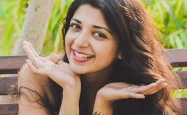 Kannada TV actor Rekha Sindhu dies in car accident (File photo: ANI)