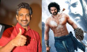 'Baahubali 2': Rajamouli drops hints on third sequel, but has ONE CONDITION