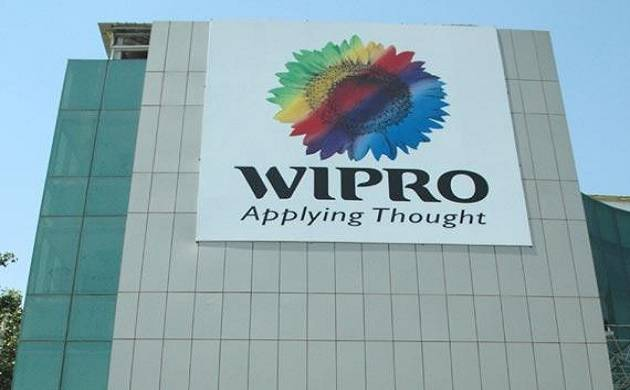 Wipro receives bio-attack threat, Rs 500 crore in bitcoin demanded