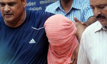 2012 Nirbhaya gang rape case: Juvenile culprit now 'settled' in South India as SC confirms death penalty to other 4 accused