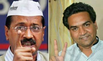 Will Kapil Mishra expose be end of Aam Aadmi Party? A timeline of AAP crisis