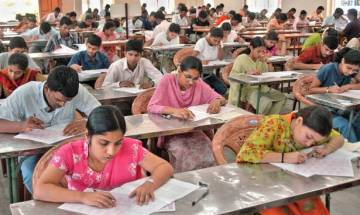 NEET 2017: Exam to start at 10 AM; SGPC objects to strict dress code set for exam by CBSE