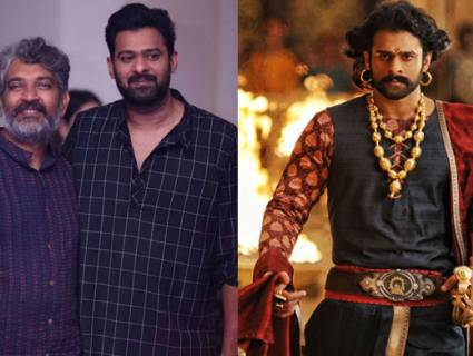 Baahubali 2': Not Prabhas, but this Bollywood actor was