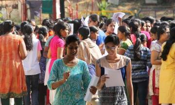 NEET 2017 Exam today: Check dress code, list of permissible items before you leave home