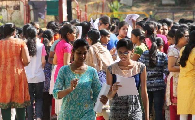 Gender discrimination: Colleges in Bengaluru have higher