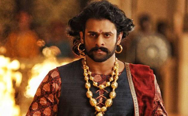 'Baahubali 2': Prabhas-starrer SHATTERS worldwide records