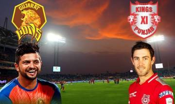 IPL 2017 | KXIP vs GL, highlights: Gujarat Lions defeat Kings XI Punjab by 6 wickets