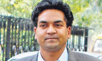 Kapil Mishra expose on AAP involvement in water tanker scam: All you need to know about it