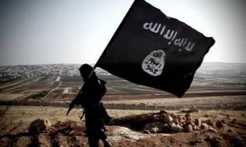 IS Afghanistan leader Abdul Hasib killed in US strike