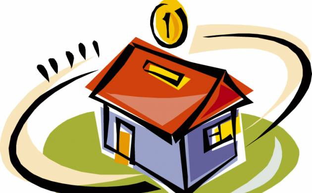 Affordable home loan: SBI cuts rates by 0.25%; lowest in market (File Photo)