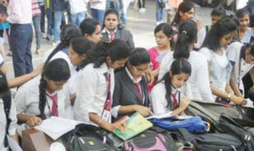 MBOSE HSSLC Class 12th result 2017 announced; Check your Marks Subject wise here