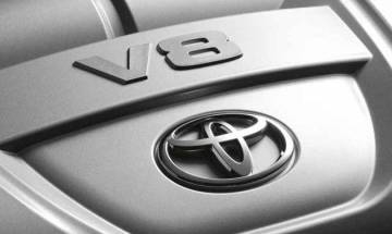 Toyota Kirloskar Motor not to unveil any new model in 2017; automaker to focus on GST, Bharat Stage-VI norms