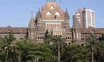 Bombay HC sends 2014 Maharashtra election EVMs for forensic tests