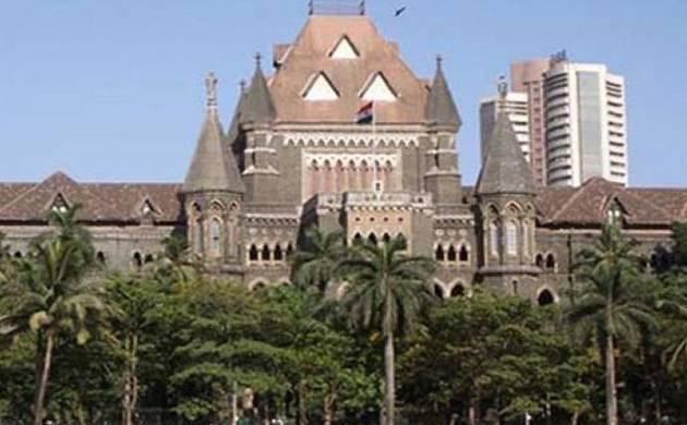Bombay HC sends 2014 Maharashtra election EVMs for forensic tests (Photo: PTI)