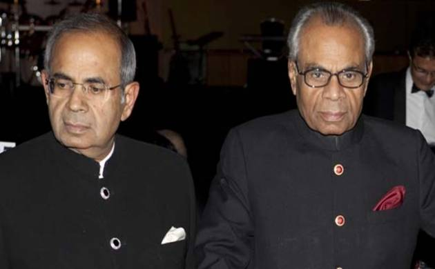 Sunday Times Rich List: Hinduja brothers top billionaires in United Kingdom