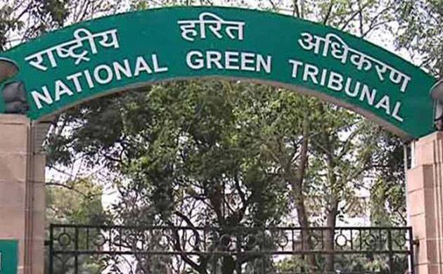 Gas leak in Delhi's Tughlaqabad: NGT issues notice to Centre and Govt