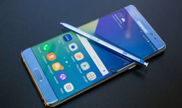 Samsung Galaxy Note 8: Check out the Release date, Price and Revolutionary features here