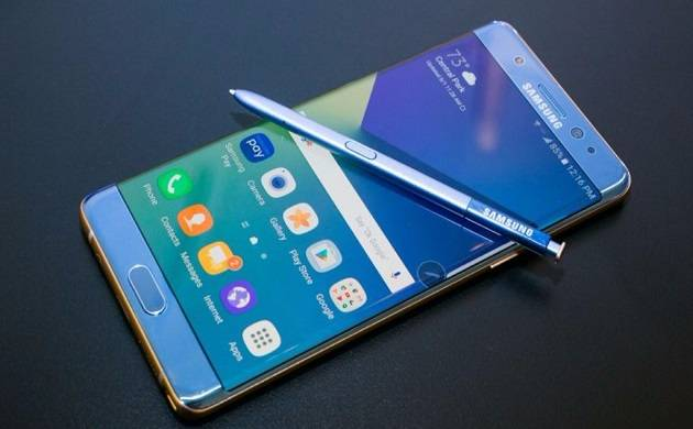 Galaxy Note 8: Revolutionary & flagship feature of upcoming edition