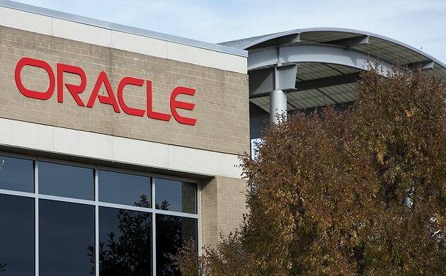 Oracle announces IaaS and PaaS services to enhance Cloud EU