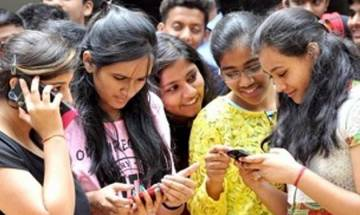 CBSE Board Results 2017: Central Board of Secondary Education to declare Class 10th results on June 2